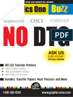 GO_Buzz_0315_NO_DTG Magazine