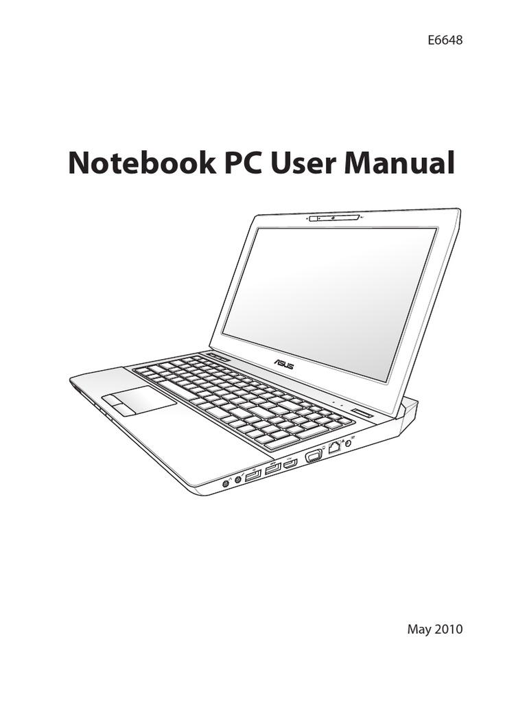 Emanual G53sx Win7 64 Z103 Personal Computers Usb Cooling Pad Big Fan Votre Nb 050 14 Inch