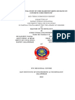 AGGARWALFS1.docx