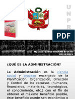 Introduccion Administracion Publica