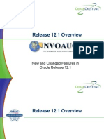 1313829012 Oracle 11i and R12 Differences Ppt
