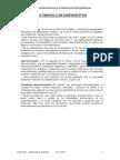 Modelos en Semiconductores y en Dispositivos Semiconductores