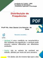Distribuicaodefrequencias2015