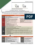2014 11 18 estructura funcionamiento versiones