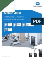 KM-bizhub-4050-DS-ES.pdf