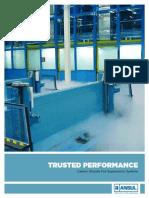 Co2 Brochure