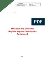 RM-MPU-6000A-00v4.2 (1)