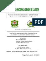 Pyto CIUNAS 2,009.doc