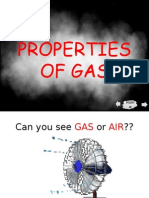 PROPERTIES OF GAS.pptx