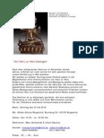 Manjushri, Ein Bodhisattva, Der Hilft, Die Unwissenheit