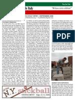 september 08newsletter