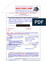 Government of India Regd. No. 20051036