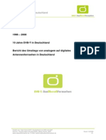 rapport_introduction_dvb_t_DE.pdf