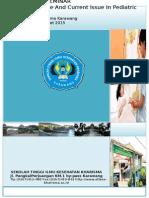 Proposal Seminar Profesi Keperawatan Stikes Kharisma Karawang New Evidence