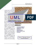 UML Facil
