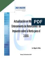 Presentacion Providencia 0095