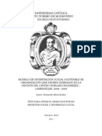 TD_Mera_Rodas_Armando.pdf