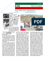 may20200920newsletter