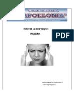 Migrena.docx