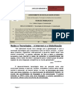 NG5 DR4RedeseTecnologiasTextosdeapoio11.Doc