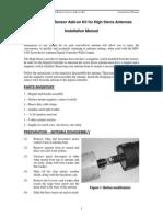 MFJ-82.pdf