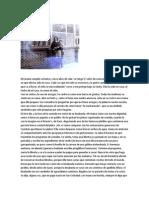 8Arenilla 5.pdf