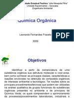 Aula Química OrganicaQO01.ppt