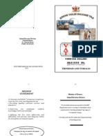 VAT Guide 2012.pdf