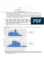 Practica 01 - Estadistica Descriptiva