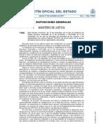 ARANCELES_NOTARIALES_Y_REGISTRALES_(_BOE_17-11-2011)[1]