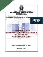 Fundamentos Registros Electricos RAUL VALENCIA (1)