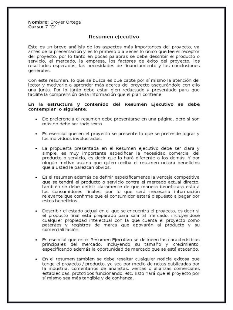 Magnífico Cuentas Ejecutivo Resume Formato India Modelo - Ejemplo De ...