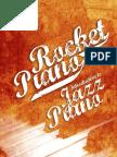 Rocket Piano Jazz