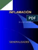 INFLAMACION 1