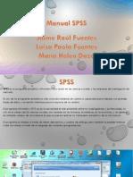 Manual Spss v19-2