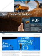 Smart Connected Products eBook