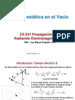01 - Magnetostatica en el vacío (Copia en conflicto de Macbook Pro de Kevin (2) 2015-01-12).ppt