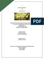 index copy.docx