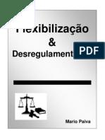 00320 - Flexibilização & Desregulamentação.pdf