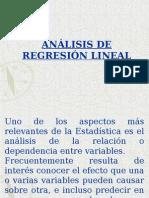 ANALISIS DE REGRESIÓN.ppt