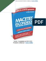 Mac Etes Escondido s Do Email Marketing
