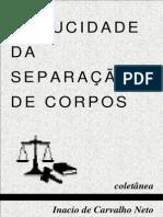 00375 - Caducidade na Separação de Corpos.pdf