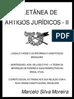 00393 - Coletânea de Artigos Jurídicos - II.pdf