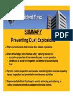 Preventing_Dust_Explosions.pdf
