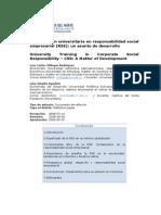 125-606-1-PB.pdf
