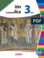 3eso-religiones-monotec3adstas (1).pdf
