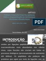 Formas farmaceutica nano bioquimica2.ppt