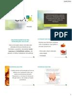 enzimocosmeticos peeling.pdf