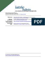 Psychiatric Bulletin 2001 Prasad 222 5