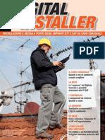 Eurosat Digital Installer PDF